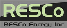 RESCo Energy Inc Logo