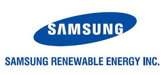 Samsung Renewable Energy Inc logo