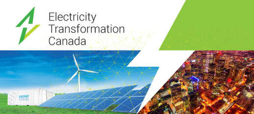 Upcoming Events - Canadian Solar Industries Association